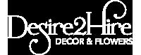 Desire2hire_logo
