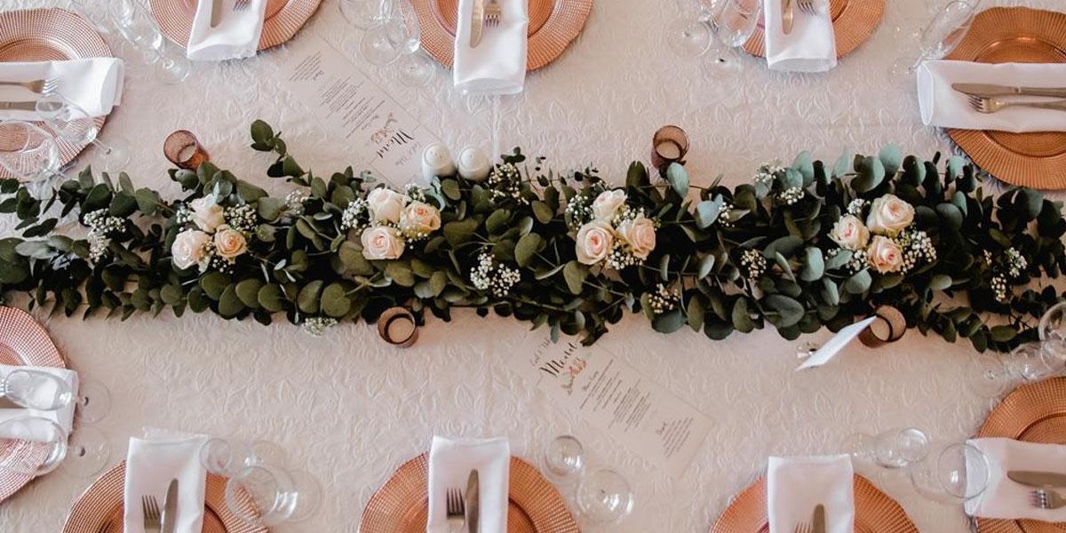Wedding And Function Decor Durban Desire2hire