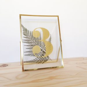Gold Glass Frame Archives Desire2hire